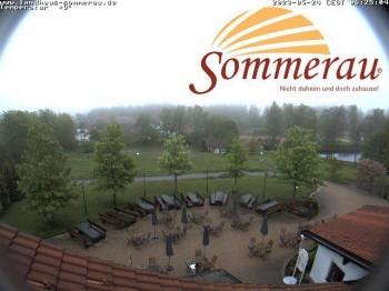 Landhaus Sommerau Buchenberg