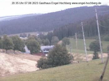 Langenordnach Valley