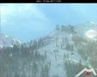 Valchiavenna: Gondelbahn Larici Madesimo