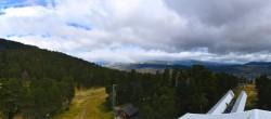 Le Pla Ski Lift