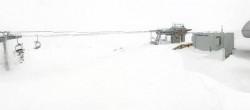 Le Rotsé - St Luc Chandolin Ski Resort