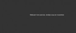 Le Rotsé - Skigebiet St Luc Chandolin