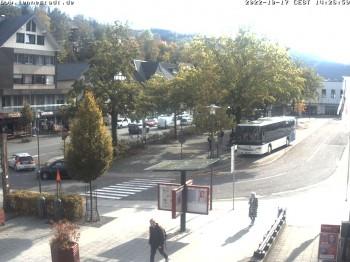 Lennestadt - Altenhundem