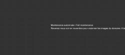Les Deux Alpes top station chairlift La Fée