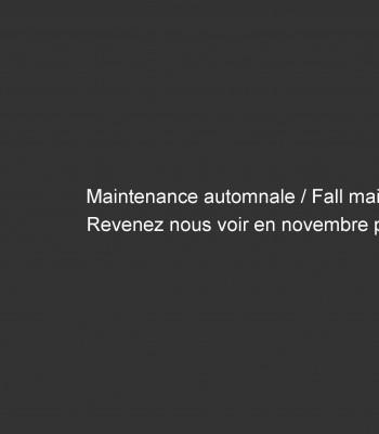 Les Deux Alpes base station Lutin