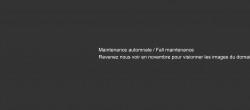 Les Deux Alpes Talstation Lutin