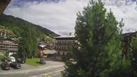 Les Gets - Mont Chery