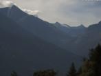4 Vallées: Les Masses (Wallis)