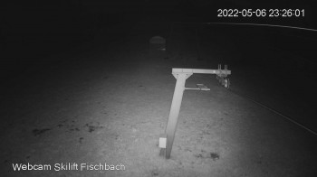Lift and slope at Fischbach