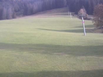 Skigebiet Oberwilhams