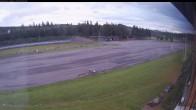 Lillehammer - Birkebeineren Skistadion