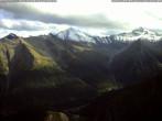 Live-Webcams der Silvretta Arena Samnaun-Ischgl