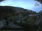 Livigno (Italy): Park Chalet Village