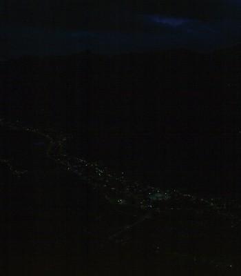 Livigno Panorama: Crap de la Pare