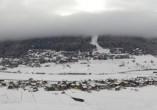 Livigno Snowpark