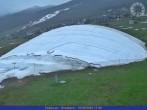 Livigno: View Snowfarm