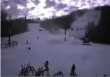 Loch Lomond Ski Area, Ontario