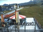Lürzer Alm - Obertauern Ski Resort