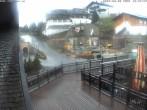 Lürzer Alm - Skigebiet Obertauern