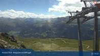 Madrisa Klosters Ski Resort