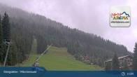 Märchenwald Königsleiten
