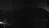 Malbun Triesenberg ski resort - Täli chair lift