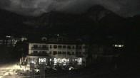 Maria Alm: Hotel Urslauerhof in Hinterthal