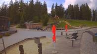 Mariazeller Bürgeralpe Ski Resort - Biberwasser