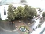 Marketplace Oberstdorf