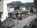 Marktplatz Abtenau