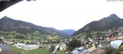 Matrei in East Tyrol