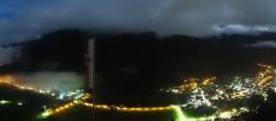 Mayrhofen im Zillertal - Gasthof Zimmereben