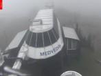 Spindlermühle: Medvědín