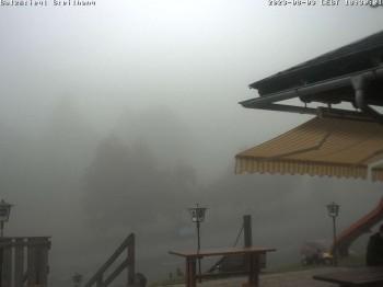 Skigebiet Salzstiegl Moasterhaus
