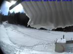Modrich Winkel Ski Resort - Kidspark