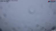 Mölltaler Gletscher: Schareck