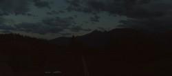 Mösern bei Seefeld, Tirol