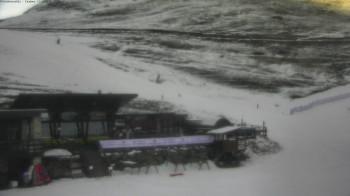 Mondolè Ski - Caudano slope