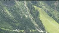 Mont Bochor