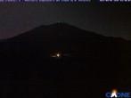 Monte Cimone - La Cervarola