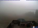 Monte Cimone - Passo del Lupo