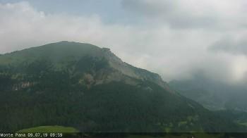 Monte Pana