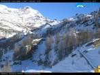 "Monterosa - Gipfel des ""Jolanda"""