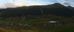 Livigno: Mottolino Fun Mountain