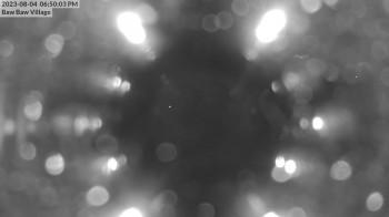 Skigebiet Mount Baw Baw - Talstation