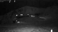 Mount Olympus - Slope Main Face