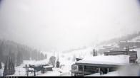 Mount Superior, Skigebiet Alta