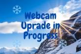 Mt Mawson Gipfel