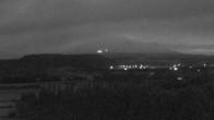 Mt Ruapehu - Southern Slopes