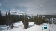 Mt. Tod